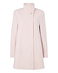 Basler Luxe Swing Coat
