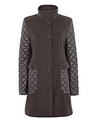 Gerry Weber Quilted Coat