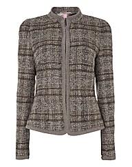 Basler Tweed Look Jacket