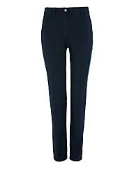 Olsen Mona Slim Leg Jeans