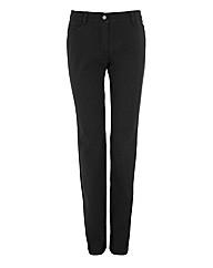 Olsen Lisa Straight Leg Jeans