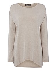 Betty Barclay Sparkle-knit Jumper