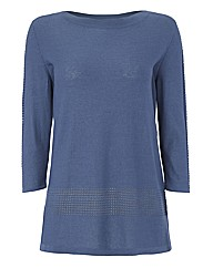 Betty Barclay Fine-knit Jumper