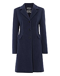 Betty Barclay Wool-rich Coat