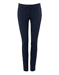 Esprit Slim-leg Stretch Trousers