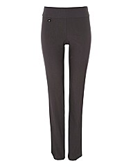 Lisette Fit to Flatter Stretch Trousers