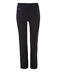Lisette Fit to Flatter Ankle Trousers