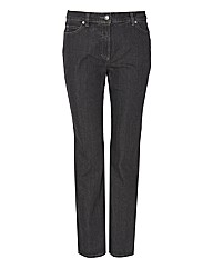 Gerry Weber Straight Fit Jeans 32in