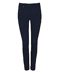 Gerry Weber Perfect Fit Jeans 30in