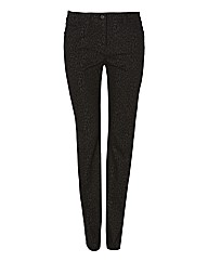 Gerry Weber Perfect Fit Jeans 32in
