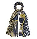 Gerry Weber Skyline Scarf