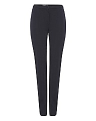 Michele Jersey Trousers 74cm