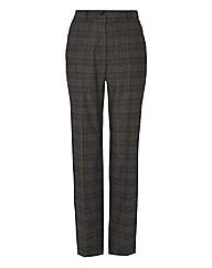 Gardeur Comfort Fit Trousers 31in