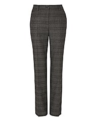 Gardeur Slim Fit Trousers 32in