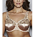 Fantasie Belle Underwired Full Cup Bra