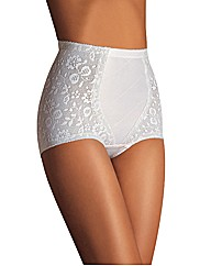 Playtex 18 Hour Pantee Girdle