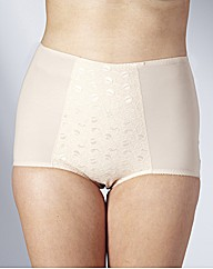 MAGISCULPT Pack of 3 Pantee Girdles