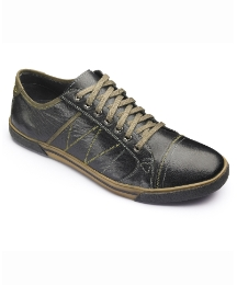 Williams & Browns Casual Lace Up