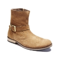 Jacamo Fur Lined Boots