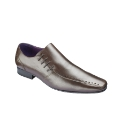 Frank Wright Side Lace Shoes