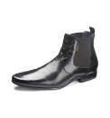 Ben Sherman Chelsea Boot