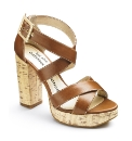 Catwalk Colletion Sandals E Fit