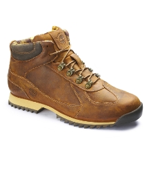 Timberland Walking Boot