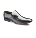 Base London Slip On Shoe