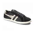 Gola Sport Lace Up Trainer