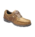 Pod Mens Lace Up Shoe
