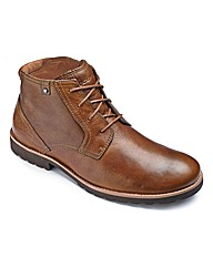 Rockport Lace Up Boots