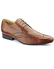 Rogers & Son Lace Up Shoes