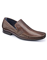 Ben Sherman Slip On Shoes