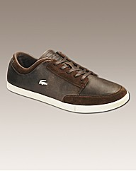 Lacoste Lace Up Casuals