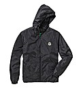 Le Breve Underfeat Jacket
