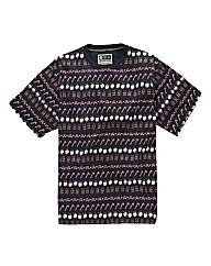 Joe Browns Christmas T-shirt