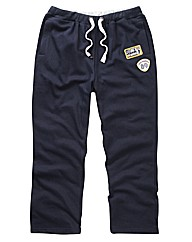 Joe Browns Sweat Pant