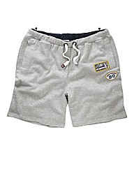 Joe Browns Sweat Pant Shorts