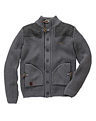 Voi Viber Knitted Cardigan