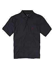 French Connection Jersey Polo