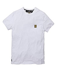26 Million Crew Neck T-Shirt