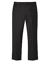 Jacamo New Tonic Suit Trouser 33 In