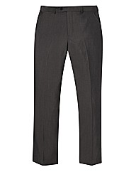 Jacamo New Tonic Suit Trousers 29 In