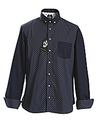 Jekyll & Hyde Manley Shirt