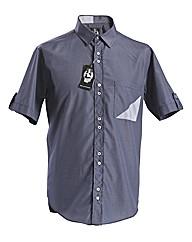 Jekyll & Hyde Nani Shirt