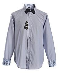 Jekyll & Hyde Janus Shirt