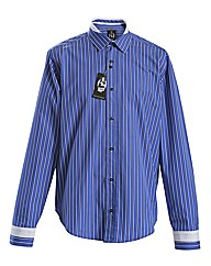 Jekyll & Hyde Amato Shirt