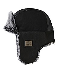 Voi Atlanta Trapper Hat