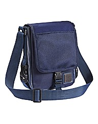 Voi Shoulder Bag