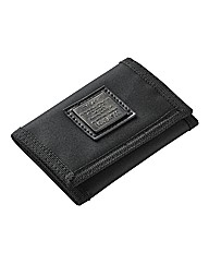 Voi Drogo Wallet